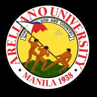 Mabini Campus