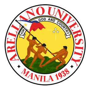 Arellano University - Mabini